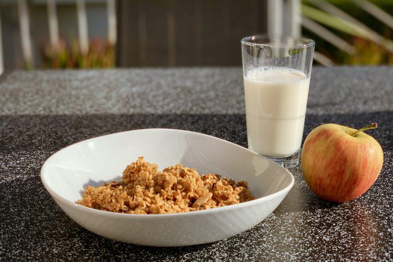 granola-glutenfrei-laktosefrei