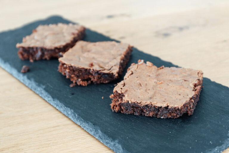 Schoko-Brownies-glutenfrei-laktosefrei