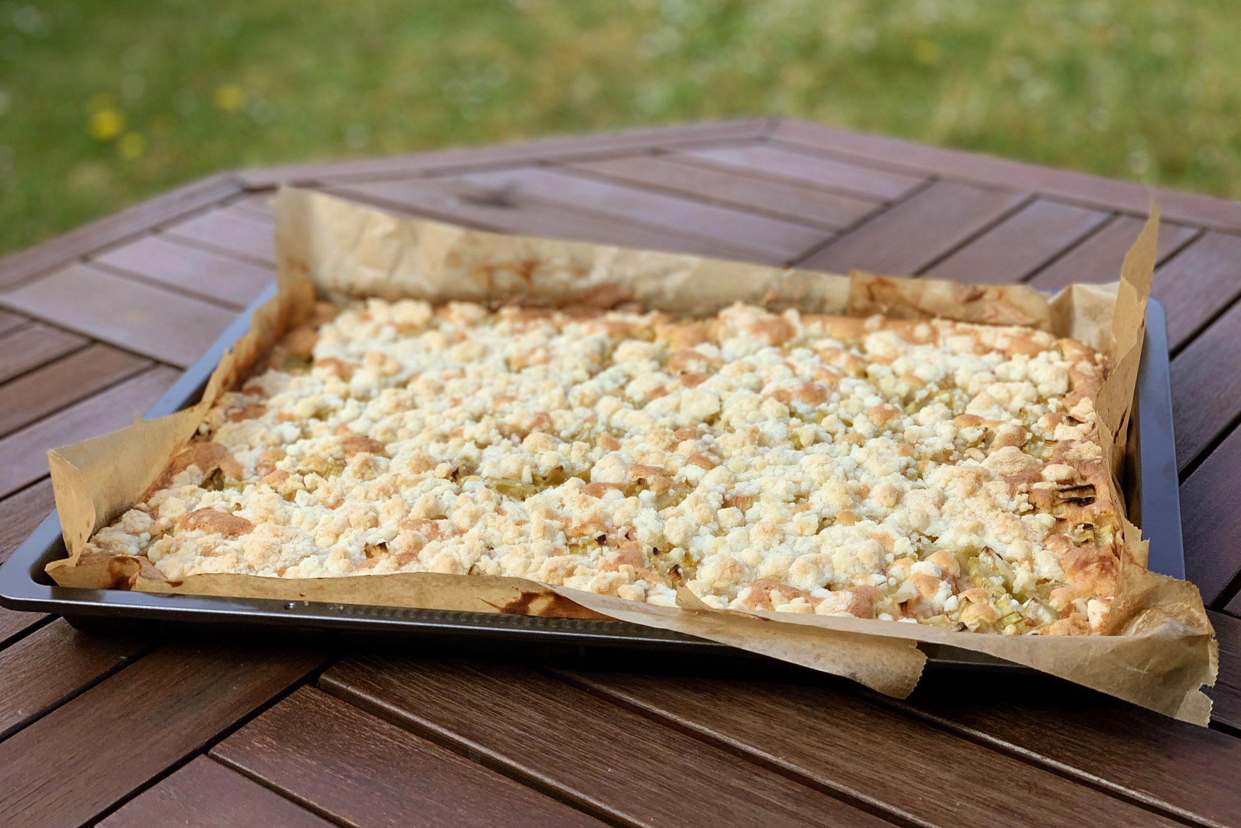 rhabarberkuchen-glutenfrei-rezept