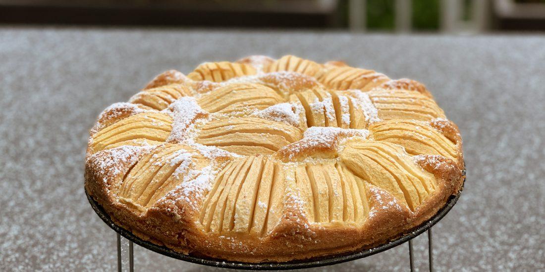 apfelkuchen-glutenfei