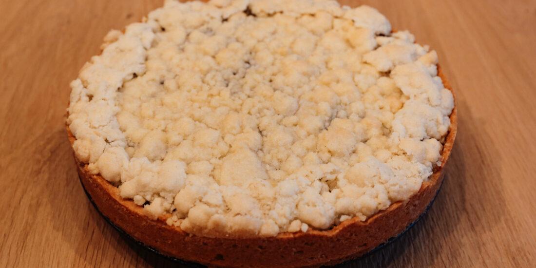 Mohnkuchen mit Streuseln-glutenfrei-laktosefrei