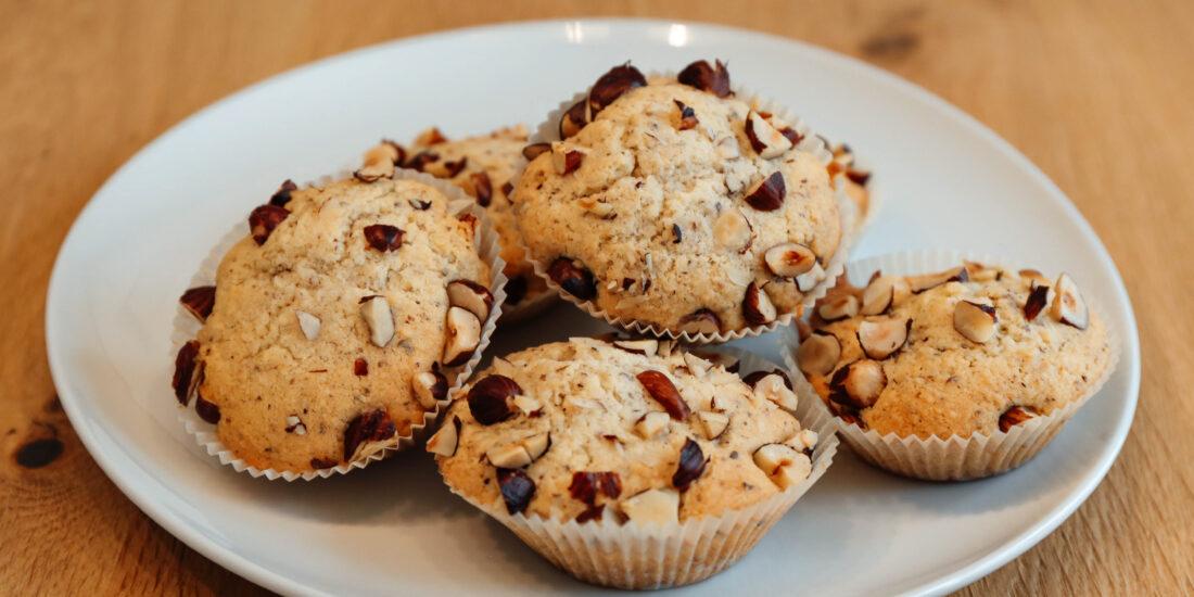 Haselnussmuffins-glutenfrei-laktosefrei