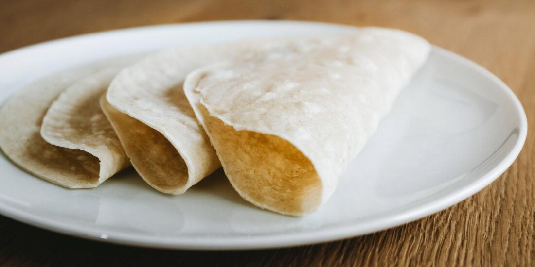 Wraps-glutenfrei-laktosefrei