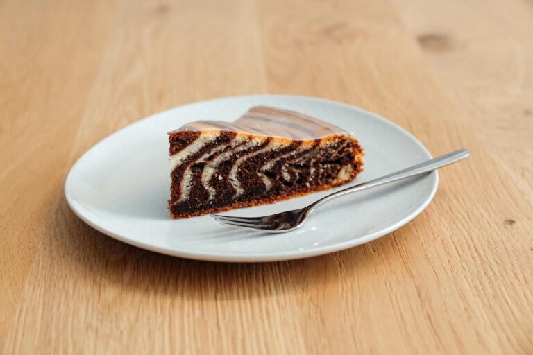 Zebrakuchen-glutenfrei-laktosefrei