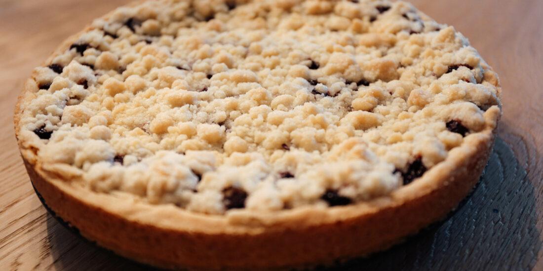irsch-Puddingkuchen mit Streuseln-glutenfrei-laktosefrei