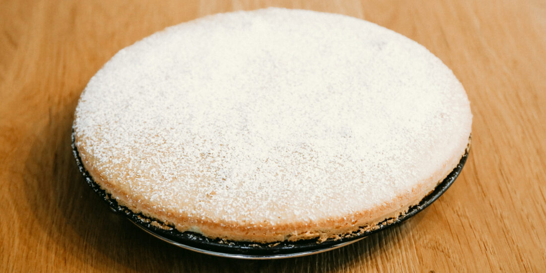Mandelkuchen-glutenfrei-laktosefrei