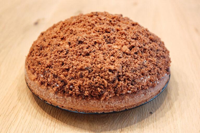 Maulwurfkuchen-glutenfrei-laktosefrei