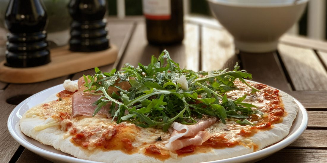 pizza-glutenfrei-grundrezept