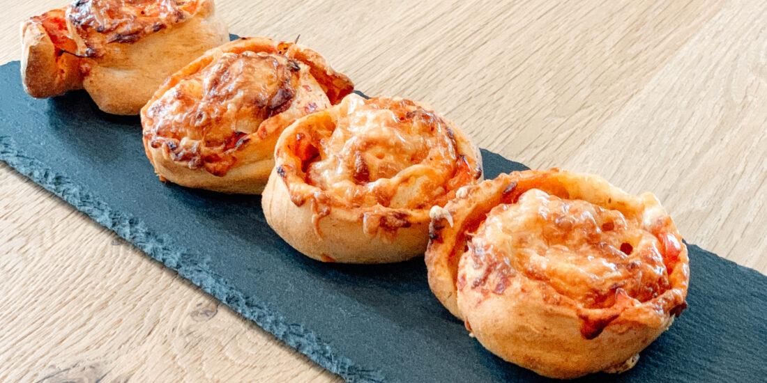 Pizzaschnecke-glutenfrei-laktosefrei