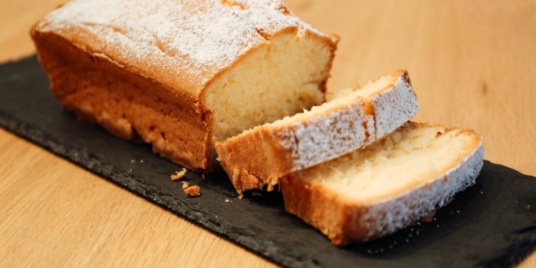Sandkuchen-glutenfrei-laktosefrei