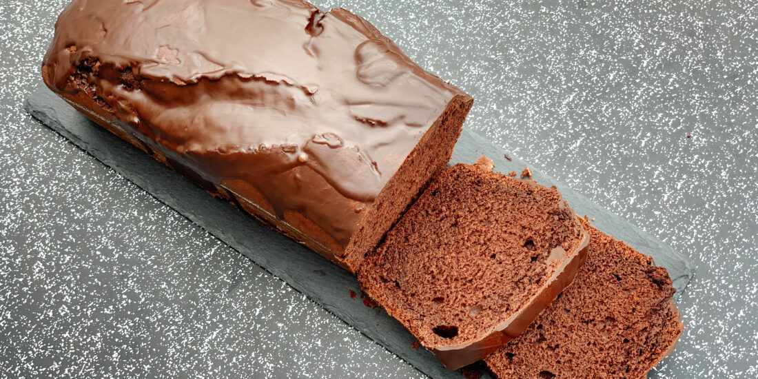 Schokoladen-Kastenkuchen-glutenfrei-laktosefrei