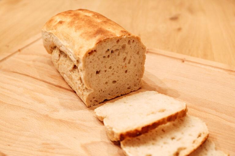 Weißbrot-ohne-Hefe-glutenfrei-laktosefrei
